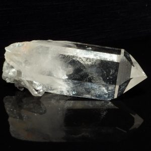 Arkansas Quartz Point
