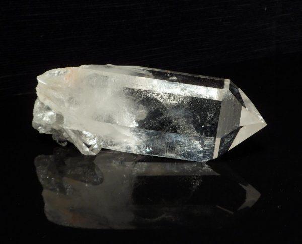 Arkansas Quartz Point All Raw Crystals