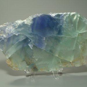 Fluorite slab B All Gallet Items [tag]