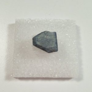 Benitoite crystal All Raw Crystals