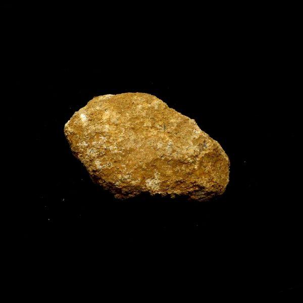 Break Your Own Quartz Geode 2-3.5″ All Raw Crystals break your own geode