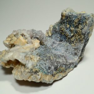 Raw variety Specimen All Raw Crystals amethyst