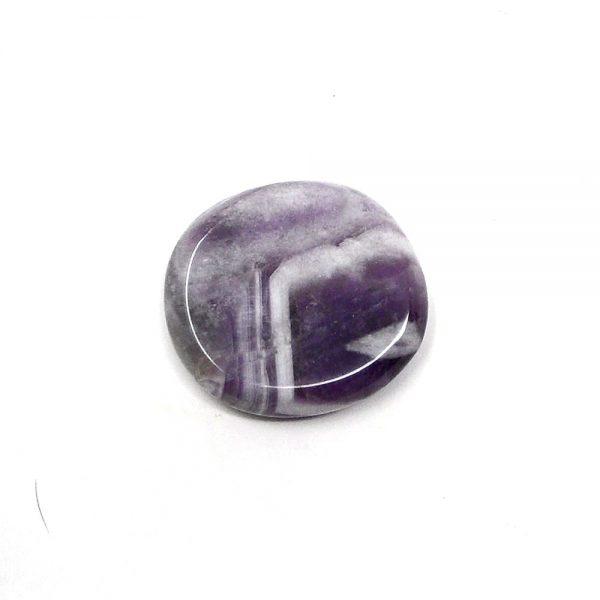 Amethyst Pocket Stone All Gallet Items amethyst