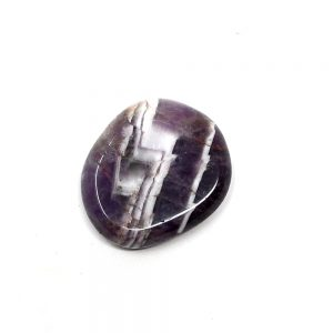 Amethyst Pocket Stone All Gallet Items