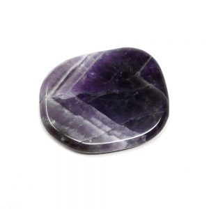 Amethyst Pocket Stone All Gallet Items amethyst