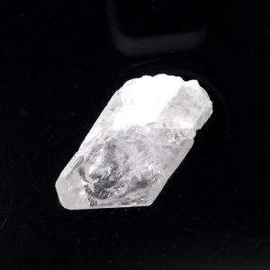 Danburite Specimen All Raw Crystals