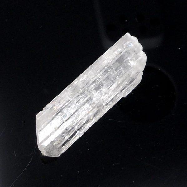 Danburite Specimen All Raw Crystals danburite