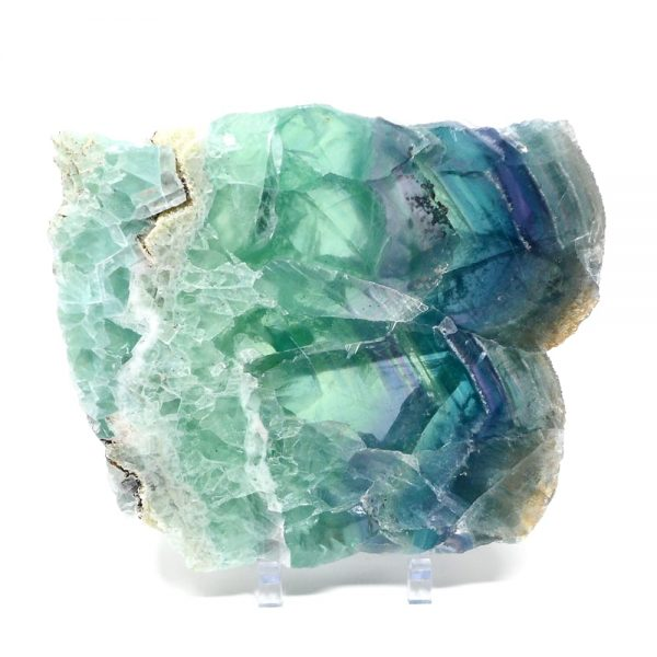 Fluorite Slab All Gallet Items fluorite