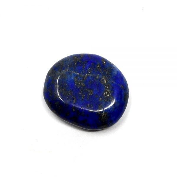 Lapis Pocket Stone All Gallet Items lapis