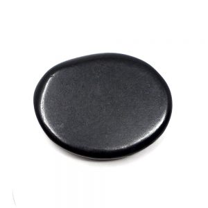 Shungite Pocket Stone All Gallet Items pocket stone
