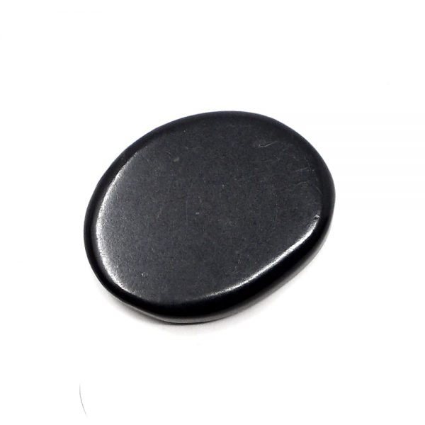 Shungite Pocket Stone All Gallet Items