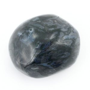 Moss Agate Therapy Stone All Gallet Items