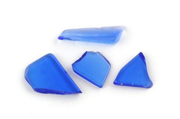 Siberian Blue Quartz All Raw Crystals siberian blue quartz