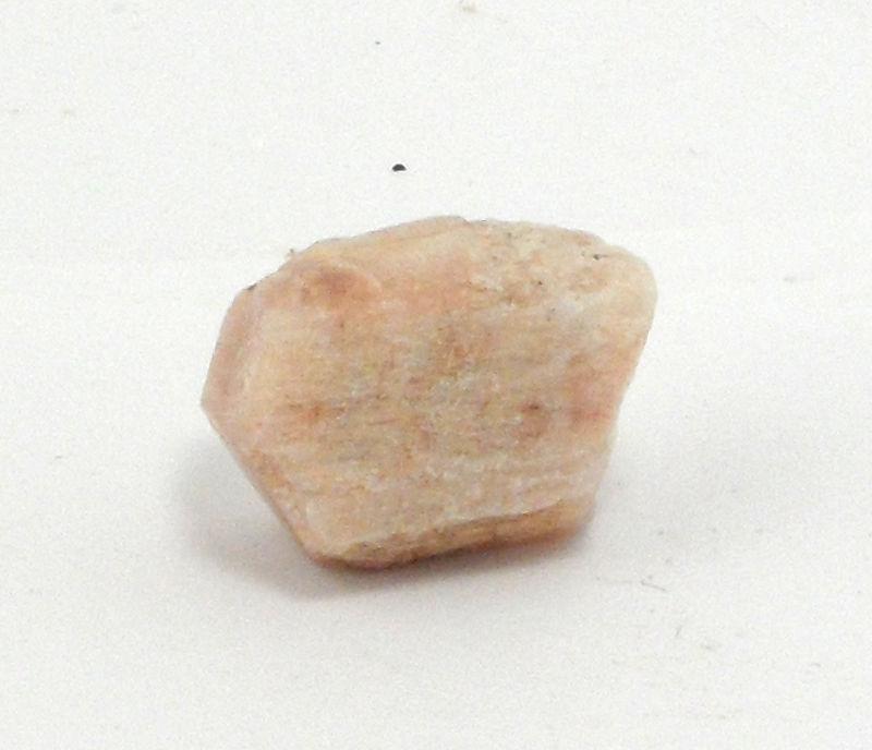 Microcline Mineral Specimen All Raw Crystals microcline