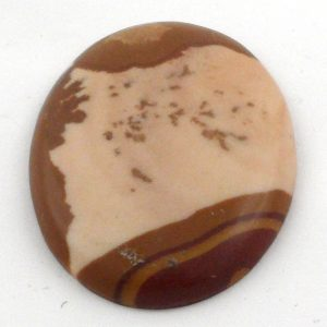 Dendritic Jasper Cabochon All Crystal Jewelry cabochon