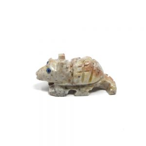 Soapstone Armadillo All Specialty Items armadillo
