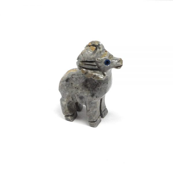 Soapstone Bighorn Sheep All Specialty Items bighorn sheep
