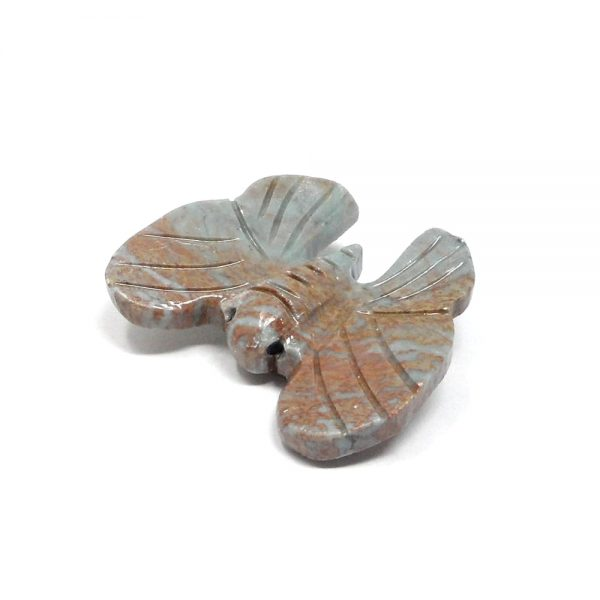 Soapstone Butterfly All Specialty Items butterfly