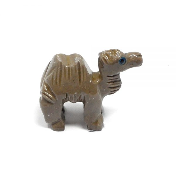 Soapstone Camel All Specialty Items camel
