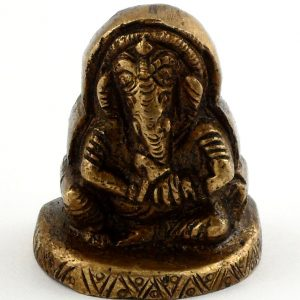 Brass Ganesh All Specialty Items brass