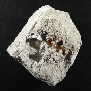 Topaz in Matrix, Raw All Raw Crystals raw