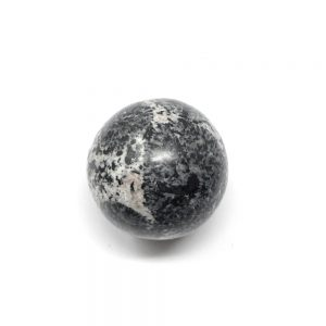 Napoleon Stone Sphere 40mm All Polished Crystals crystal sphere