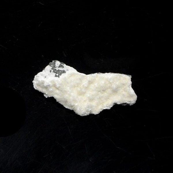 Okenite Crystal Formation All Raw Crystals okenite