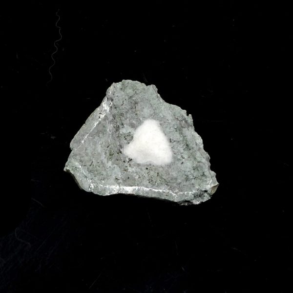 Okenite Crystal Formation All Raw Crystals okenite