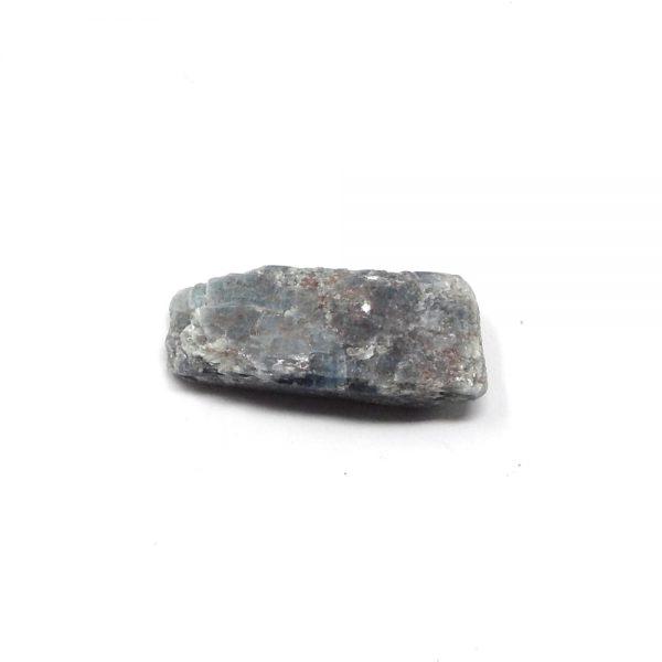 Blue Kyanite Blade All Raw Crystals blue kyanite