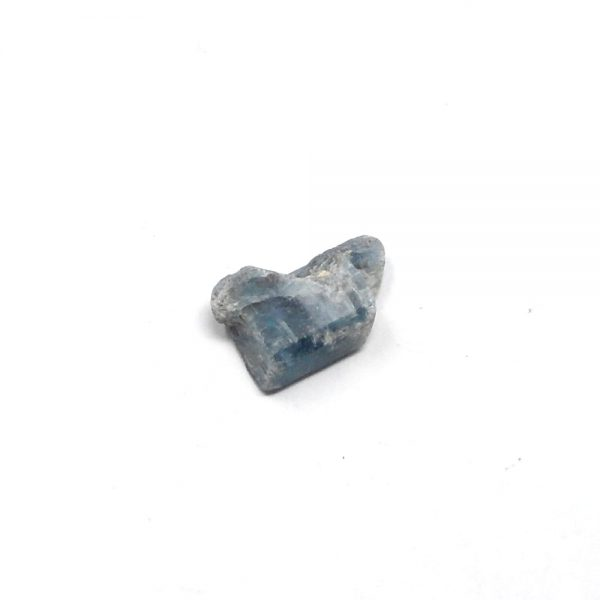 Blue Kyanite Blade All Raw Crystals blue kyanite