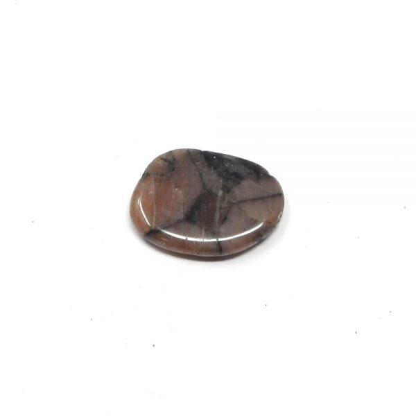 Chiastolite Soothing Stone All Gallet Items chiastolite