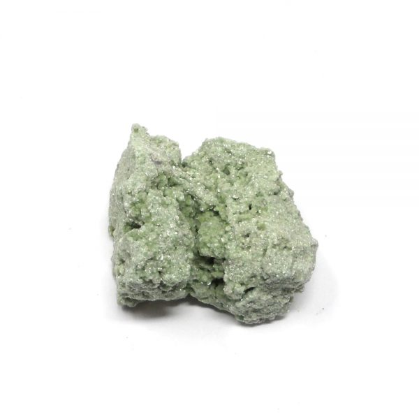 Fuchsite Crystal Cluster All Raw Crystals cluster