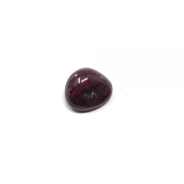 Ruby Crystal Pebble All Gallet Items pebble