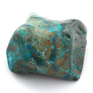 Chrysocolla Gallet Gallet chrysocolla