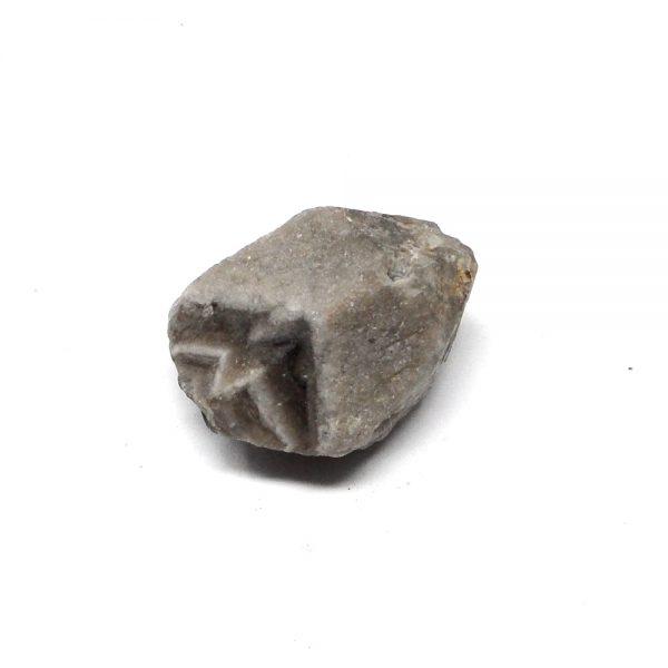 Coontail Quartz Mineral Specimen All Raw Crystals coontail quartz