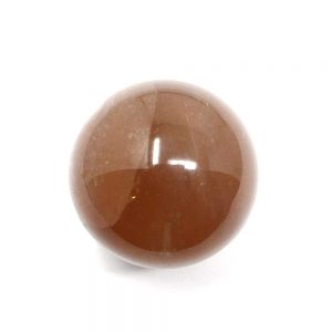 Rutilated Quartz Sphere 35mm New arrivals brazilian crystal sphere