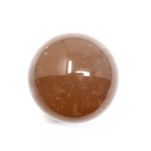 Rutilated Quartz Sphere 40mm New arrivals brazilian crystal sphere