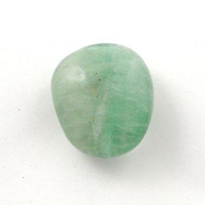 Fluorite Pebble All Gallet Items