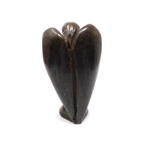 Bronzite Angel, md All Specialty Items angel