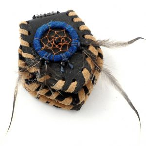 Dreamcatcher Pouch, md