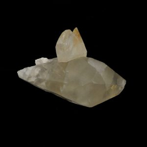 Elmwood Mine Starburst Calcite Raw Crystals elmwood mine