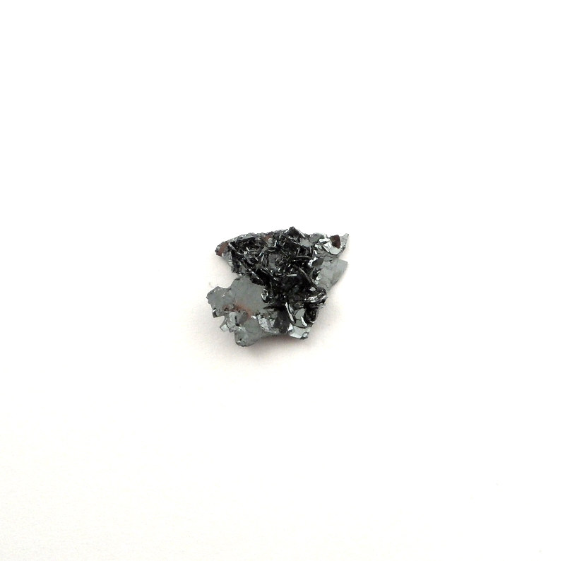 Hematite All Raw Crystals hematite