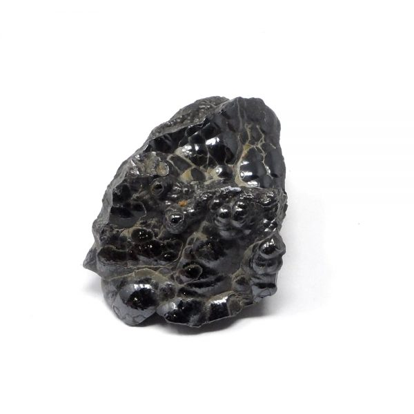 Botryoidal Hematite All Raw Crystals botryoidal hematite