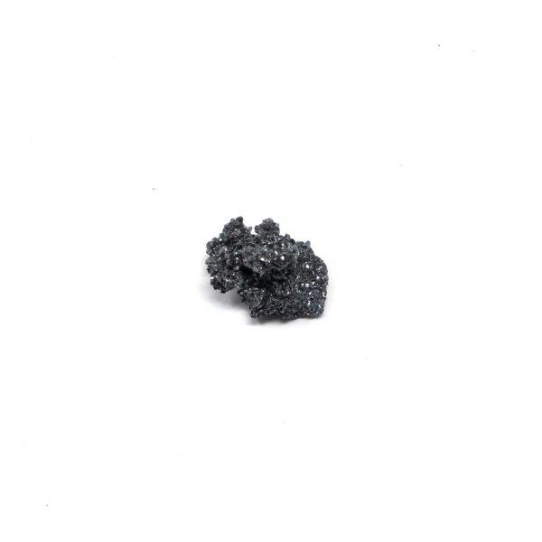 Hematite Formation All Raw Crystals hematite