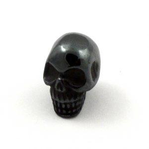 Hematite Mini Skull All Polished Crystals