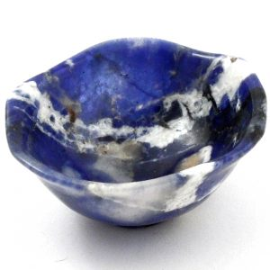 Sodalite Bowl All Specialty Items bowl