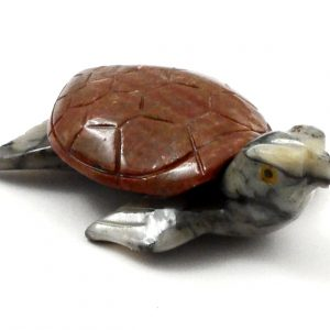 Carved Turtle All Specialty Items