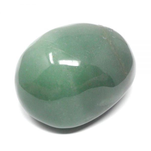 Aventurine Therapy Stone All Gallet Items aventurine