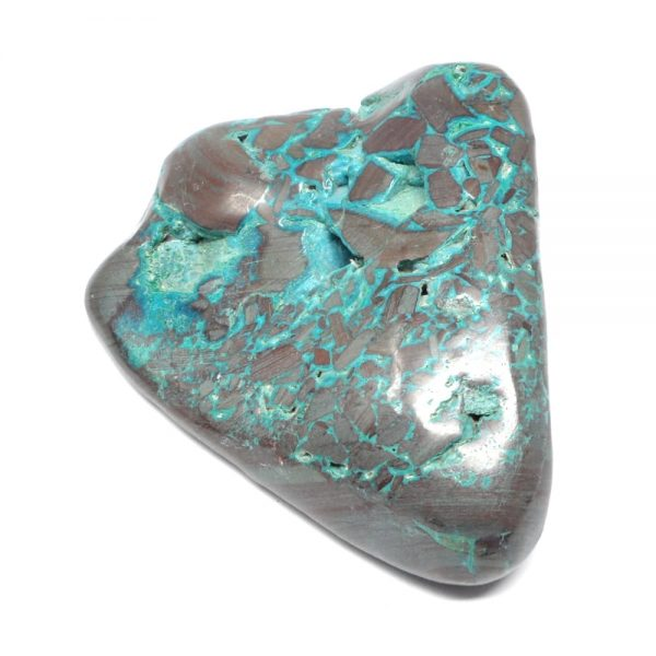 Chrysocolla Sculpture All Gallet Items chrysocolla