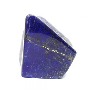 Lapis Freeform Sculpture All Gallet Items crystal sculpture